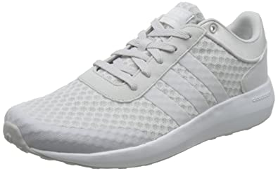 new style 61e13 f304c adidas Cf Race, Men s Sneakers