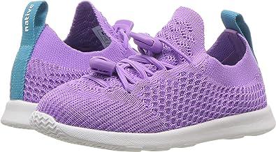 22ef620647 Image Unavailable. Image not available for. Colour  Native Kids Shoes  Unisex AP Mercury Liteknit ...