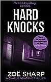 HARD KNOCKS: #03: Charlie Fox crime mystery thriller series