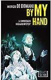 By My Hand (Commissario Ricciardi)