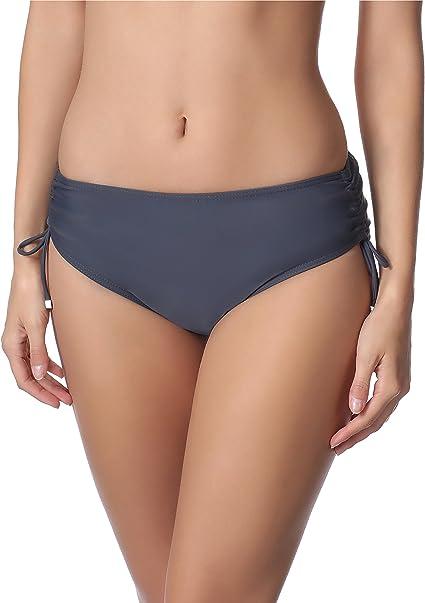Merry Style Damen Bikini Unterteil M30