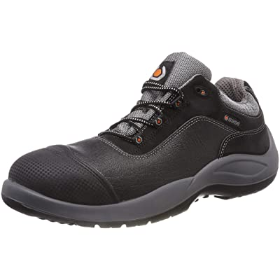 Base, Mens, B118-S3: Sports & Outdoors
