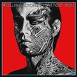 Tattoo You (Reis)