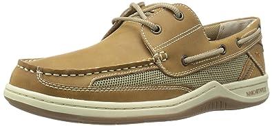2855636a15d96b Margaritaville Footwear Men s Anchor Lace