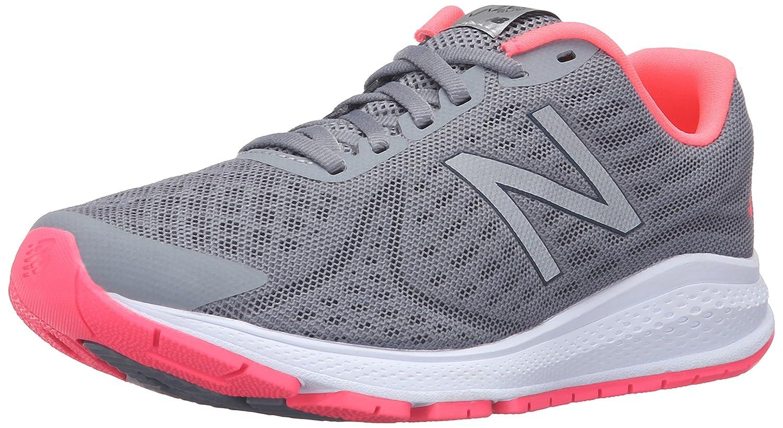 ee02e5051b582 New Balance Women's Vazee Rush v2 Running Shoe