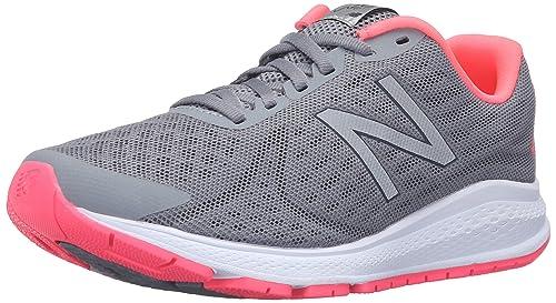 New Balance Women s Vazee Rush v2 Running Shoe