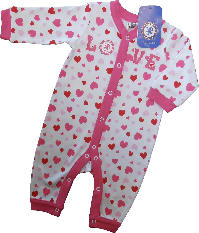 CFC Chelsea Baby Girls Tutu 2020//21