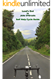 Land's End to John O'Groats Self Help Cycle Guide