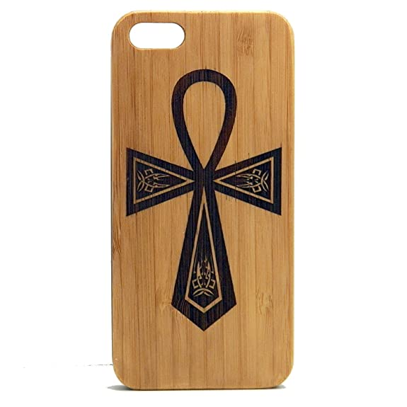 Amazon Egyptian Ankh Iphone 7 Casecover By Imakethecase Key