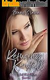 Refusing Kendall (White Trash Trilogy Book 2)