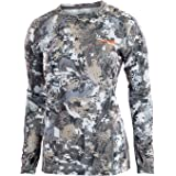 SITKA Gear Womens Core Mid Weight Crew