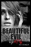 Beautiful Evil-SNAFU: SNAFU