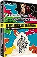 Fritz Lang & l'Amérique - 2 films de Fritz Lang - La cinquième victime + L'invraisemblable vérité [Édition Collector]