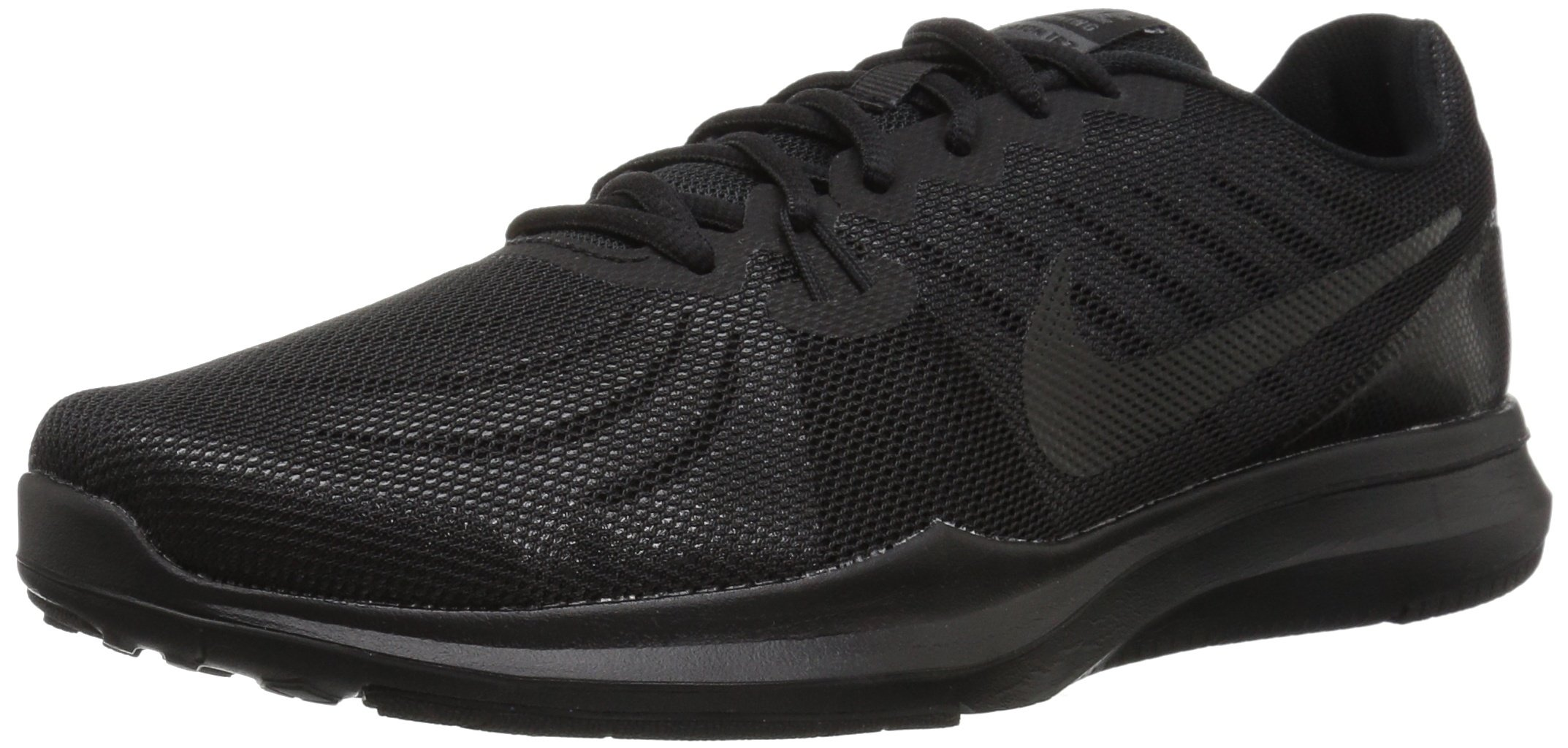 Nike Women's in-Season Trainer 7 Cross Anthracite-Black, 10.5 Regular US by Nike