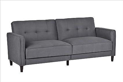 Amazon.com: Container Furniture Direct SB-9037 Elizabeth ...