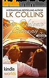St. Helena Vineyard Series: St. Helena Getaway (Kindle Worlds Novella)
