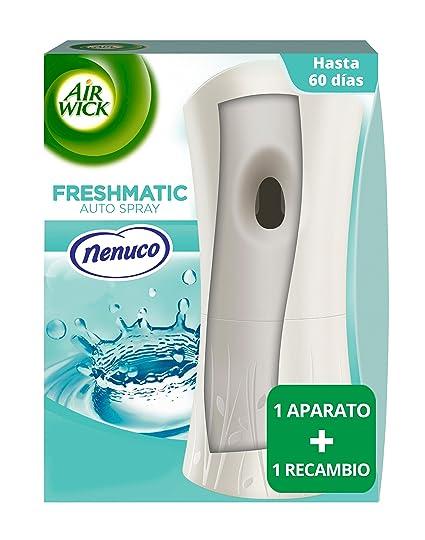Wick Per Ambienti Freshmatic itBellezza Deodorante Air MaxAmazon cRjq3A54L