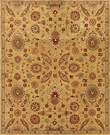 Huntley Collection Woven Rug 19109 3 6 X 5 6 Furniture Decor