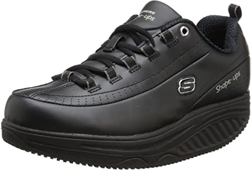 Skechers Shape ups 2.0 Perfect Comfort Damen Sneakers