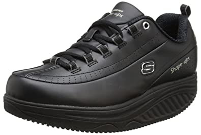 shape up shoes skechers