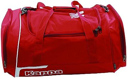 Kappa Sac de voyage, 302BK80