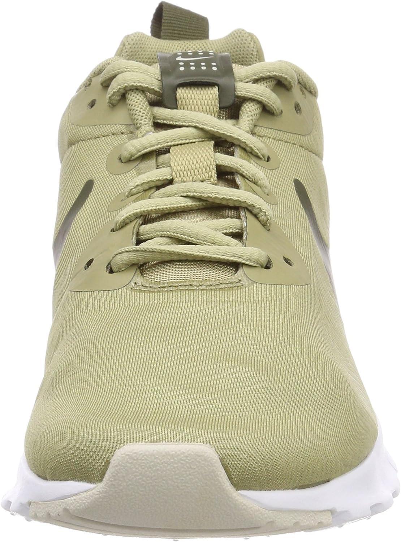 Nike Air Max Motion LW SE Damen Sneaker Freizeitschuhe
