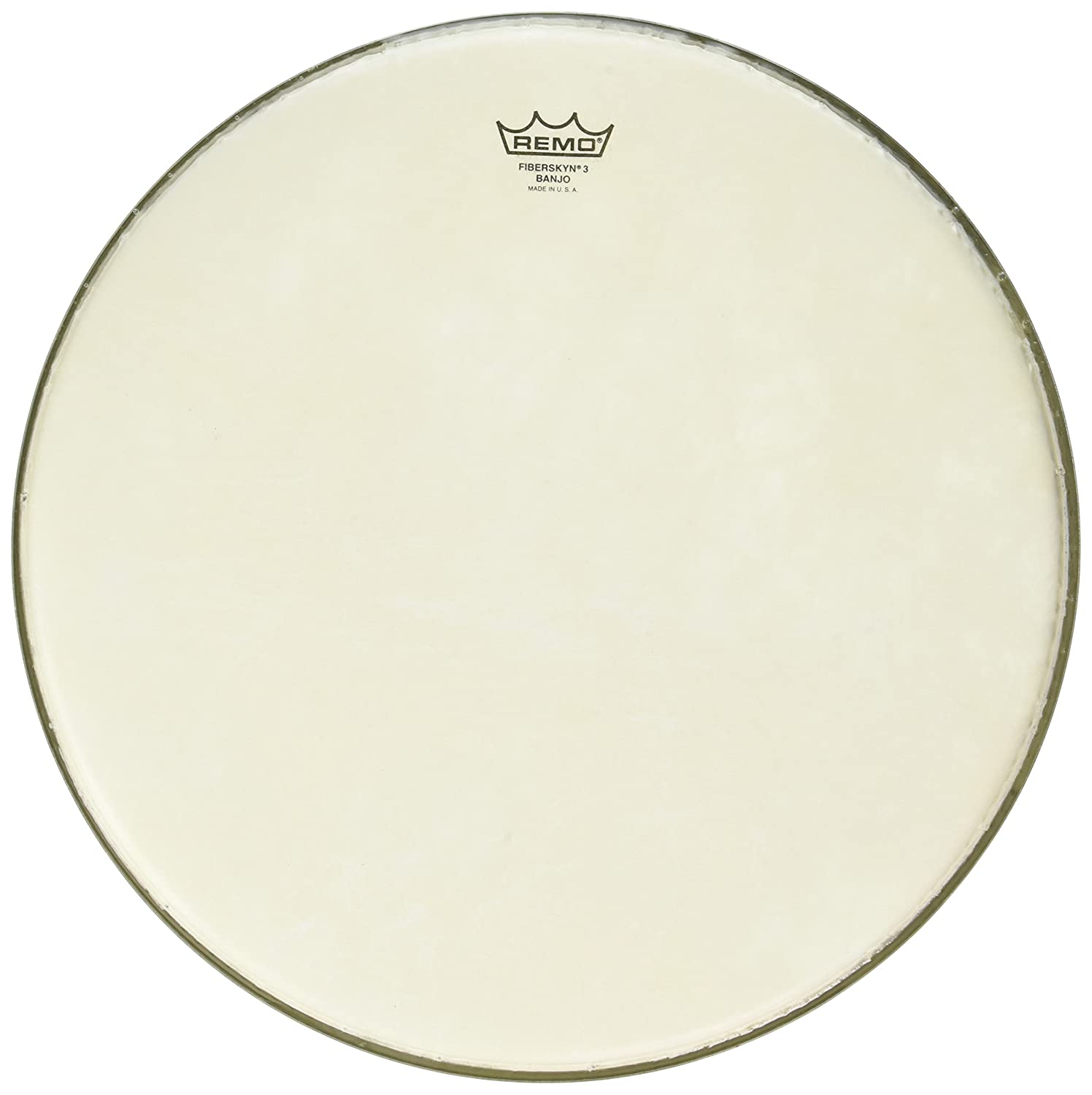 Remo Drumhead Pack (BJ-1100-M5) KMC Music Inc