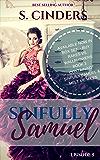 Sinfully Samuel: Rakes vs. Wallflowers