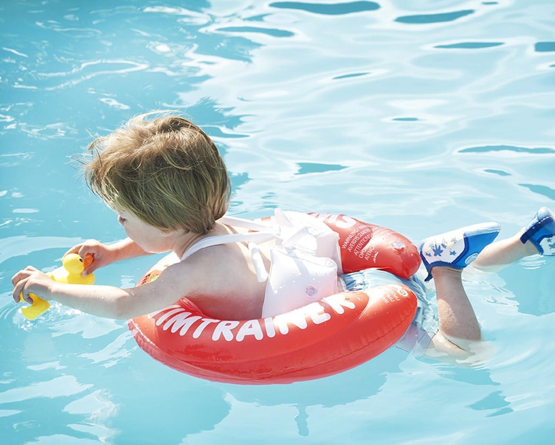 FREDS SWIM ACADEMY Swim Trainer Swimming Aid
