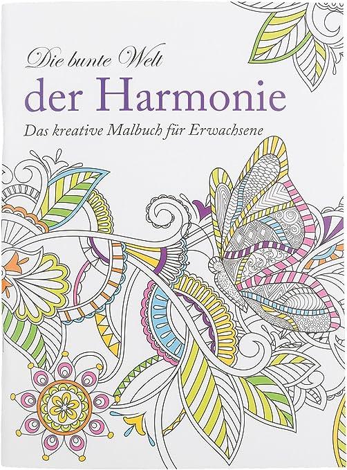Harmony-dating-sites für erwachsene
