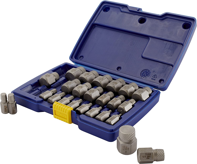 Small Product Image of Neiko 00916A And Neiko 00915A 45 Piece Set