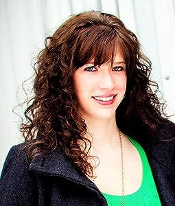 Rachel Hruza