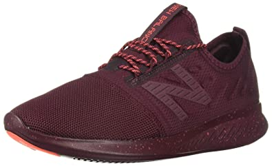 456bc443ff469 Image Unavailable. Image not available for. Color: New Balance Women's ...