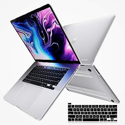 macbook pro 16 インチ