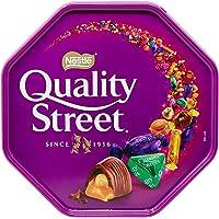 Surtidos de dulces