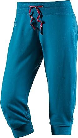 MILLET LD Sparks - Pantalones de Escalada para Mujer