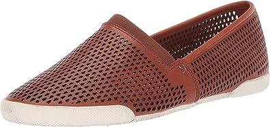 Melanie Perf Slip on Sneaker