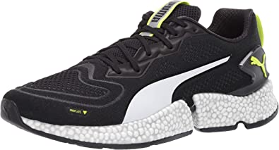 PUMA Men's Speed Orbiter Sneaker