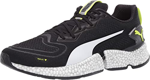 PUMA Men's Speed Orbiter Sneaker
