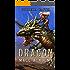 Dragon Mage Academy: Protector of Dragons