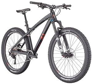 Best Mountain Bikes Under 2000 >> Best Mountain Bikes Under 2 000 Reviews In 2019 Bikefeatures