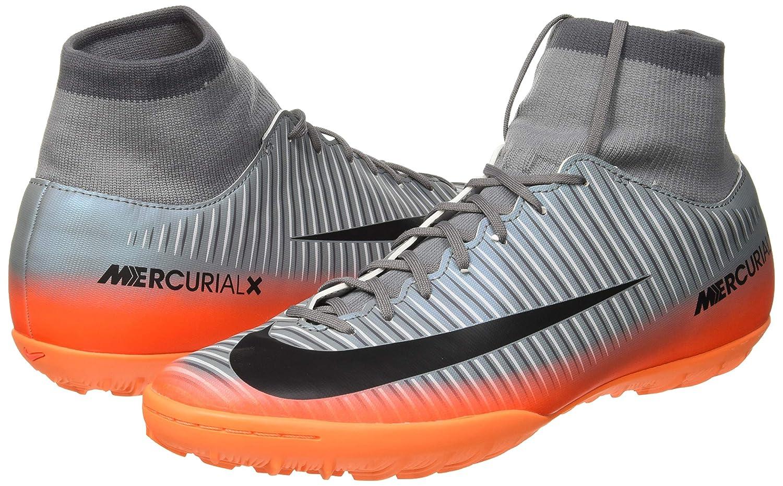 Nike Mercurial X Victory VI Cr7 Df TF 90361 90361 90361 Turnschuhe ea946e