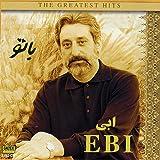 Ba Tou - Persian Music