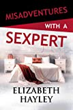 Misadventures with a Sexpert (Volume 29)