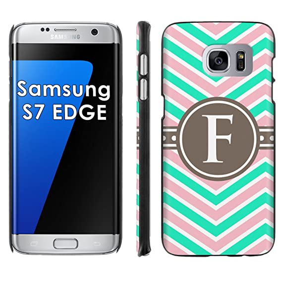 samsung s7 edge phone cases f