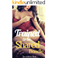 Trained to be Shared Series Bundle