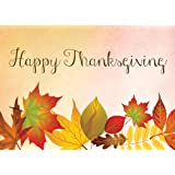 amazon com thanksgiving greeting cards th7003 business greeting