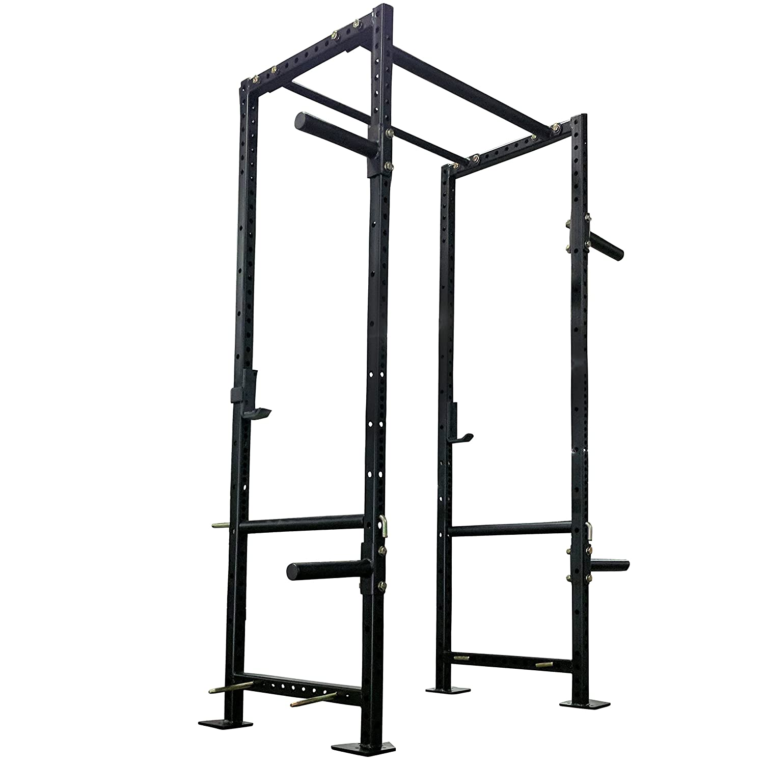 Amazon Power Cages Strength Training Equipment Sports
