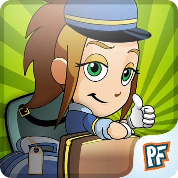 Download hotel dash suite success for free at freeride games!