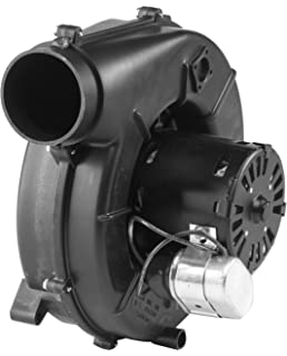 von weise v00323ac20 ac gear motor replaces dayton 5k942 and 1lpn9 90V Motor Controller fasco a130 3 3 frame permanent split capacitor oem replacement specific purpose blower with sleeve bearing